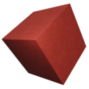 T Red Default Icon.png
