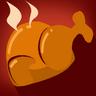 T DaysofPlenty Default Icon.png