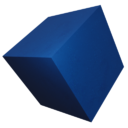 T DarkBlue Default Icon.png