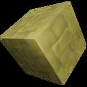 T AncientCobblestone Default Icon.png