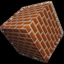 T Bricks Default Icon.png