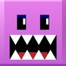 T KOGAMonster Default Icon.png