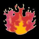 T CinderSparks Default Icon.png