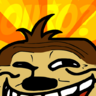 T Trollei!1deAbril Default Icon.png