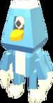 Bionic Penguin.png