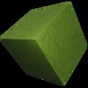 T SoftDestructible Default Icon.png