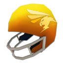 T YellowThunderbirds Default Icon.png