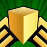 T GoldMember Default Icon.png