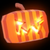 T Halloween2019 Default Icon.png