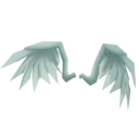 T AngelWings Default Icon.png