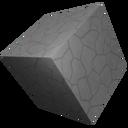 T HardDestructible Default Icon.png
