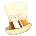 T NewYearTopHat2019 Default Icon.png