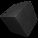 T BlackConcrete Default Icon.png