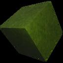 T DarkGreen Default Icon.png