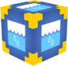 T WaterCube Default Icon.png
