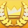 T GoldKingofKoGaMa Default Icon.png