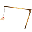 T CakeStick Default Icon.png