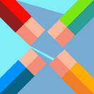 T FriendshipCelebration2019 Default Icon.png