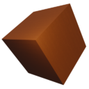 T Ceramic Default Icon.png