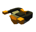 T ImpulseGun Default Icon.png