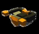 T ImpulseGun Default Icon.png