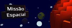 T Missao Espacial Default Photo.jpg