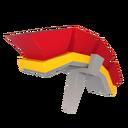 T RomanCenturion Default Icon.png