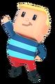 T BlockBoy Default Icon.png