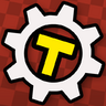 T Tester Default Icon.png