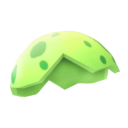 T GaiaDragonEgg Default Icon.png