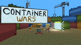 ContainerWars.png
