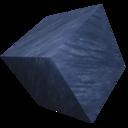 T BlackIce Default Icon.png