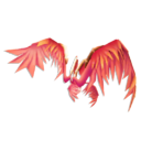 T ArchAngelWings Default Icon.png