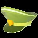 T Commander! Default Icon.png