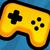 T GameoftheWeek Default Icon.png