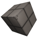 T MetalPattern Default Icon.png