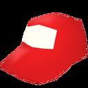 T BaseballCap Default Icon.png