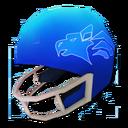 T BlueGriffins Default Icon.png