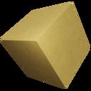 T Sandstone Default Icon.png