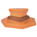 T Western Square Default Icon.png