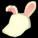 T BunnyCap Default Icon.png