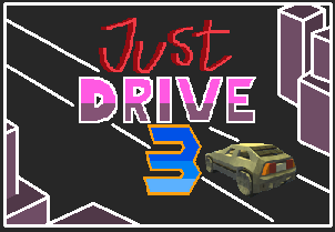 Just Drive t-shirt.png