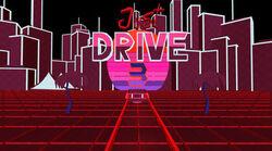 Just Drive 3.jpg
