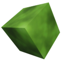 T Slime Default Icon.png