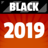 T BLACK2019 Default Icon.png