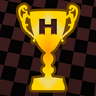 T HCGame Default Icon.png