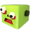 T ZombieBob Default Icon.png