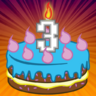 T KoGaMa3Anos! Default Icon.png