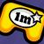 T 1MillionPlays Default Icon.png