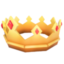 T The Crown Default Icon.png